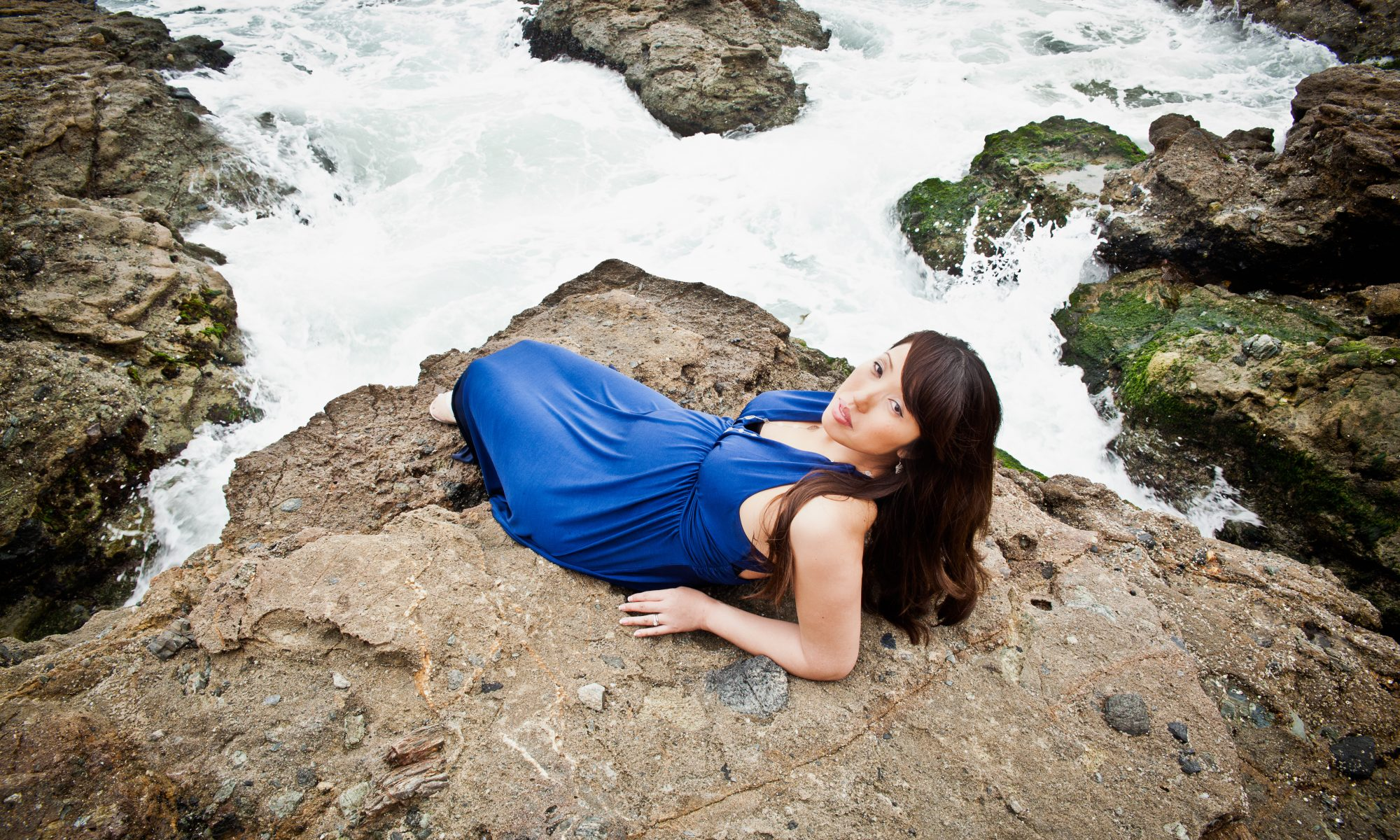 Cathleen McGrath Photography