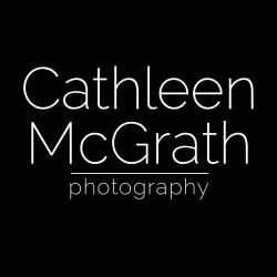 Cathleen McGrath Photography